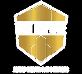 Gold First Response Logo-white.png