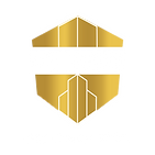Gold First Response Logo-white.png