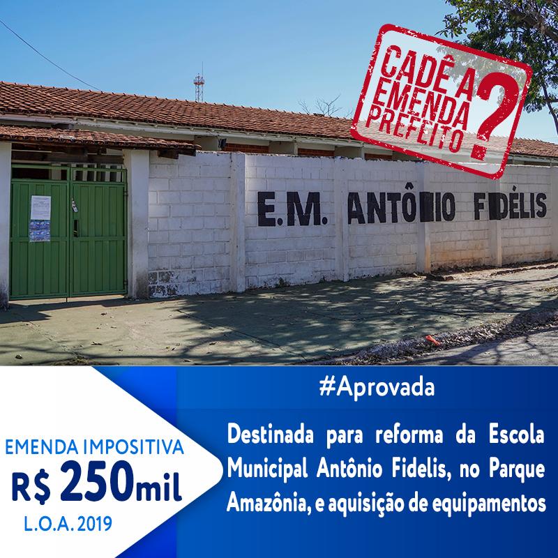 2019 - EM ANTONIO FIDELIS.png