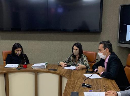 CCJ aprova projeto que declara Feira Hippie patrimônio cultural de Goiânia