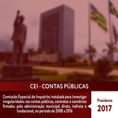 09.CPI_-_CONTAS_PÚBLICAS.png