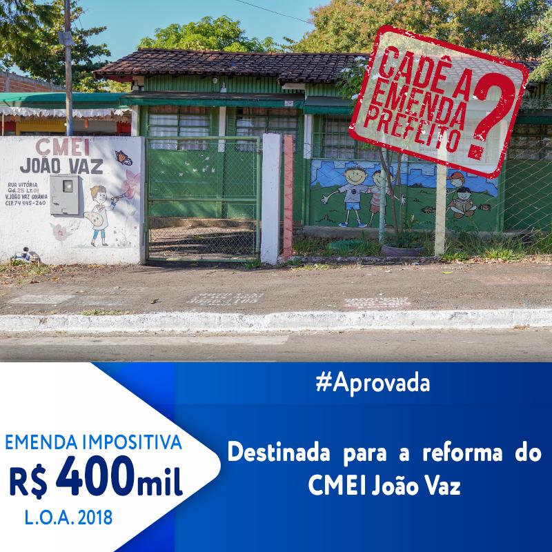 2018_-_CMEI_JOÃO_VAZ.png