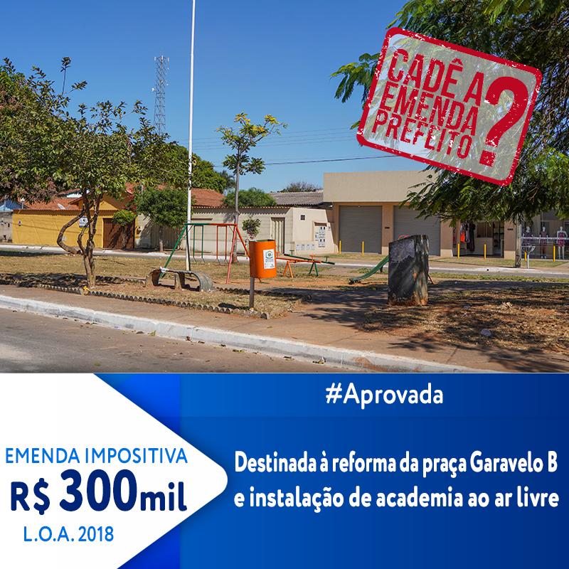 2018_-_PRAÇA_GARAVELO.png