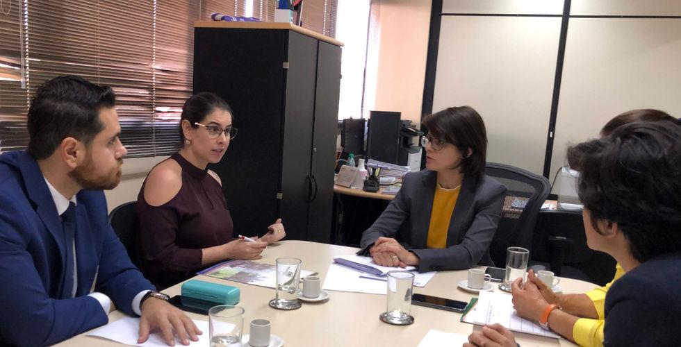 2019-05-13- REPRESENTAÇÃO CAO MINISTERIO