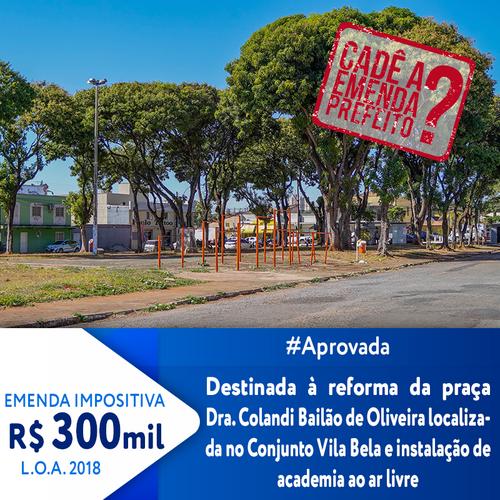 2018_-_PRAÇA_DRA_COLANDI_BRANDÃO.png