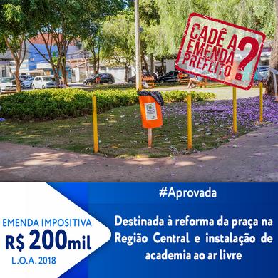 2018 - PRAÇA CENTRO.png