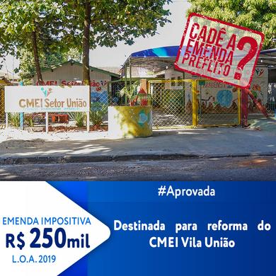 2019_-_CMEI_VILA_UNIÃO.png