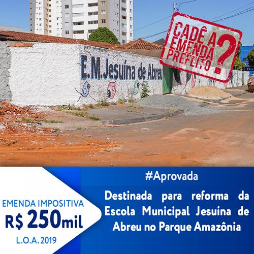 2019 - EM JESUINA DE ABREU.png