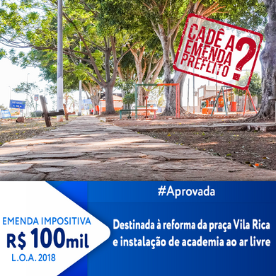 2018_-_PRAÇA_VILA_RICA.png