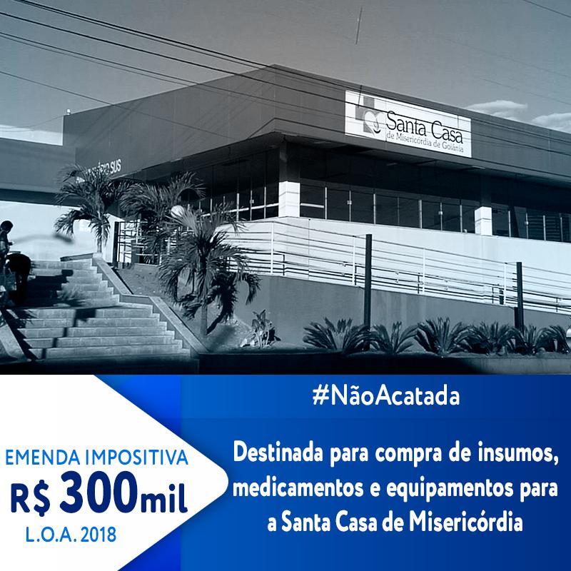 2018 - SANTA CASA.png