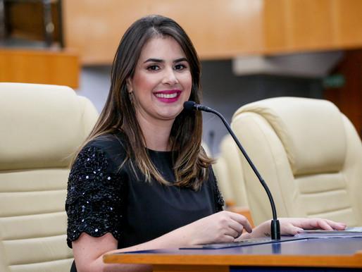 CCJ aprova projeto que declara Guia Curta Mais como guia oficial de turismo e negócios de Goiânia
