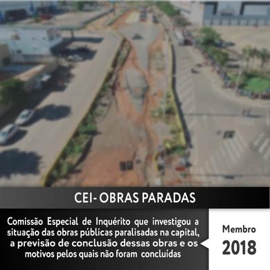 10.CPI - OBRAS PARADAS.png