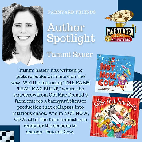 Week 1 - author spotlight.jpg