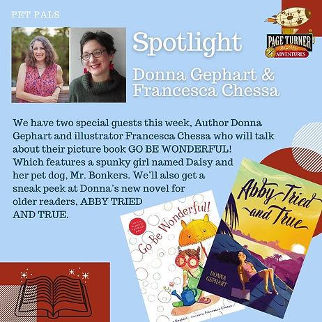 Week 3 - author spotlight.jpg