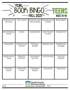 Book Bingo Teen.jpg