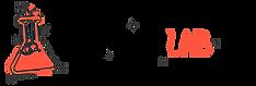 WonderLab Logo.png