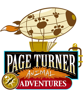 Page Turner Logo.png