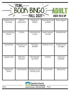 Book Bingo Adult.jpg