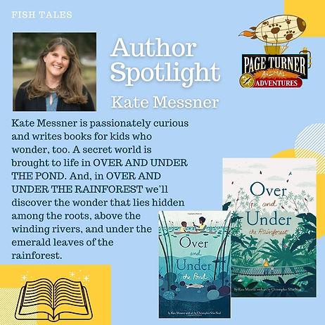 Week 2 - author spotlight.jpg