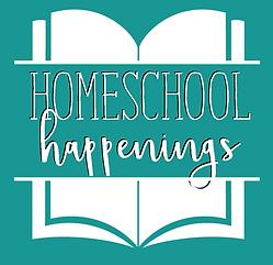 Homeschool Happenings Logo.png