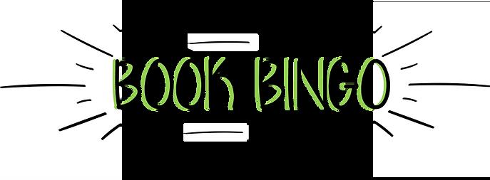 Book bingo.png