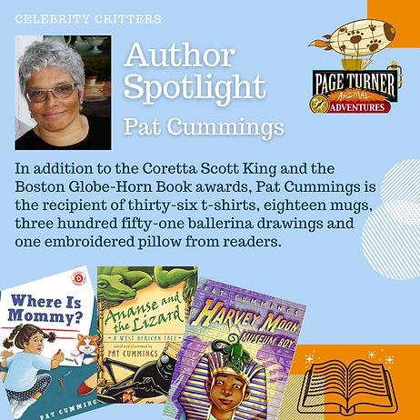 Week 4 - author spotlight.jpg