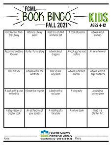 Book Bingo Kids.jpg