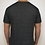 Thumbnail: Franklin Tee (Black)