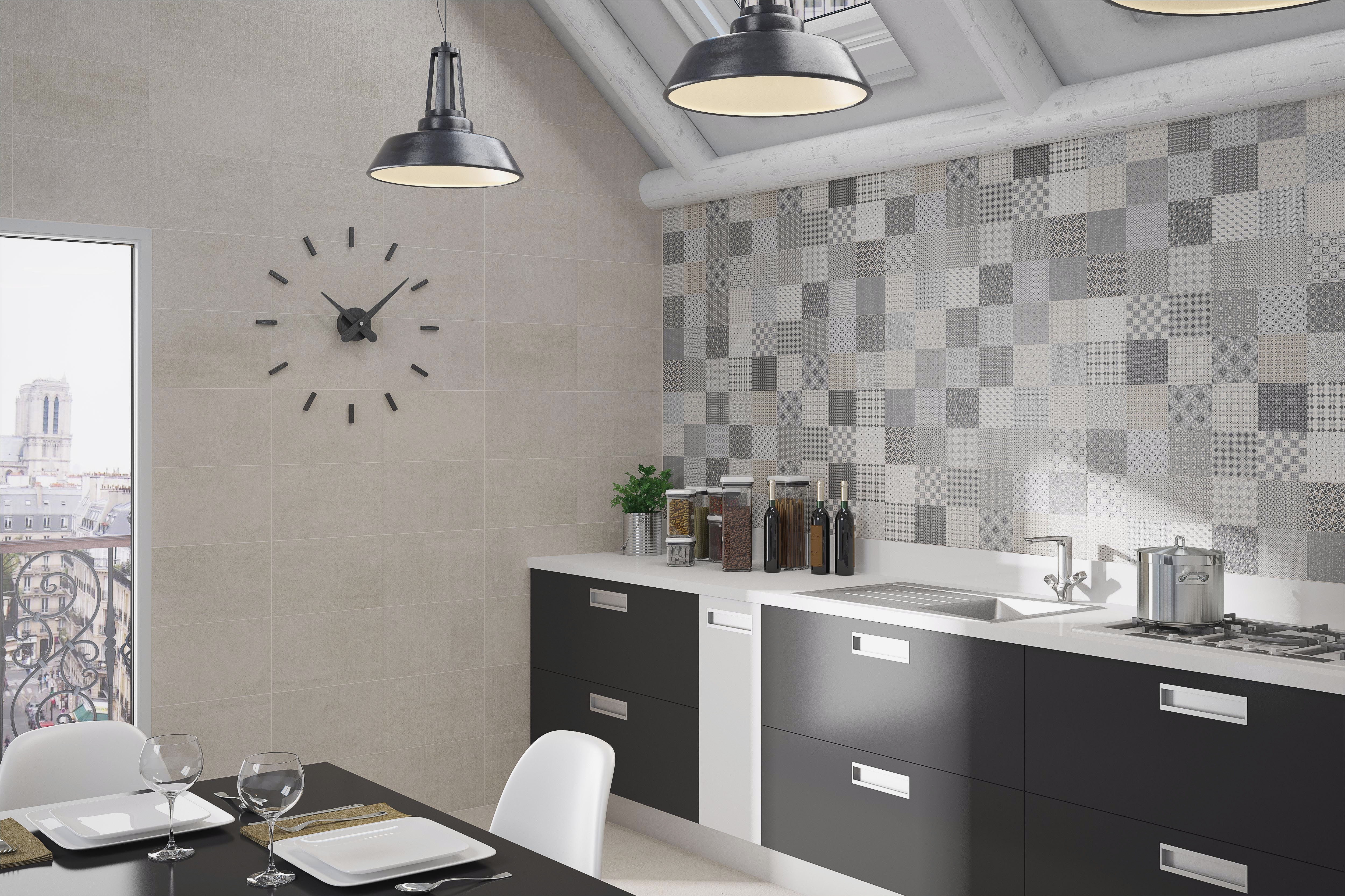 kitchen-tile-designs-awesome-kitchen-wal