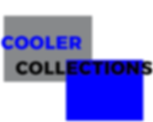 cooler collections for sale