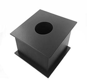 airmail practice box