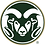 Thumbnail: Colorado State Rams Magnetic Bottle Opener