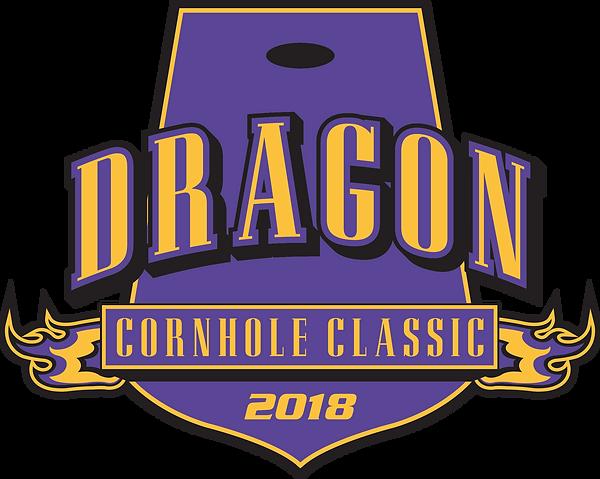 DragonCornholeClassic.png