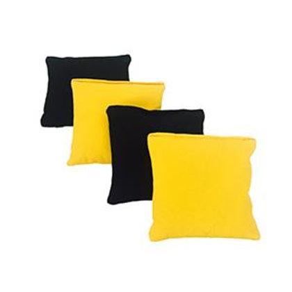 Standard Cornhole Bags (8)