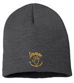 Iowave Hat