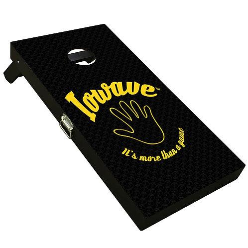 Iowave™ Cornhole Boards