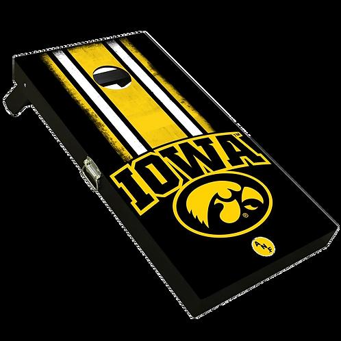 Iowa Hawkeye Boards ANF