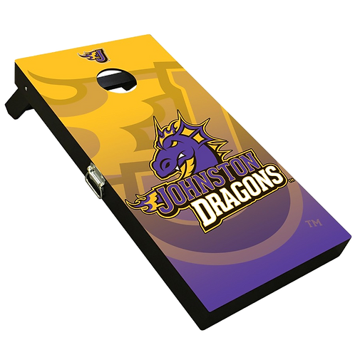 Johnston Dragons Boards