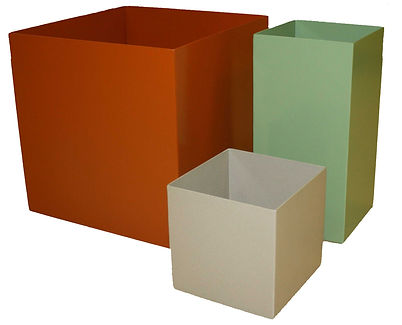 embolden-cube-series.jpg