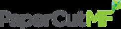 PaperCut_MF_logo.png