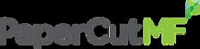 MF_logo1.png