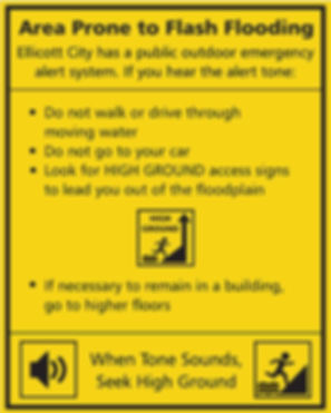 parking lot sign -1.jpg