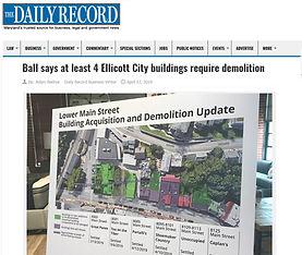 Daily Record 4-17-19.jpg