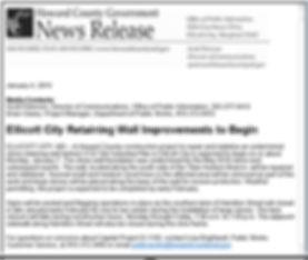 HCG_release 1-4-19.jpg