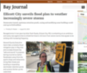 Bay Journal 8-5-19.png