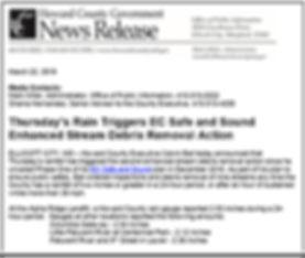 HCG_release 3-22-19.jpg