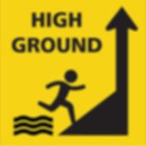 high ground access no# other arrow.jpg