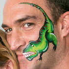 dino mouth.png