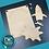 Thumbnail: You're Jawsome Shark Kids Kit