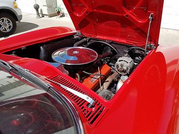 Dennis Herbold Corvette.jpg